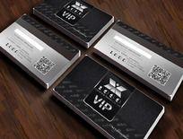 高雅尊贵VIP卡钻石卡版