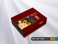 中秋月饼礼品盒子