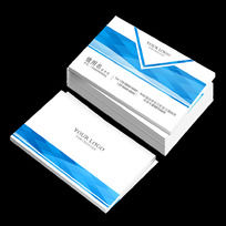 董事长名片_董事长名片设计图片建筑设计院经营部工作流程图片