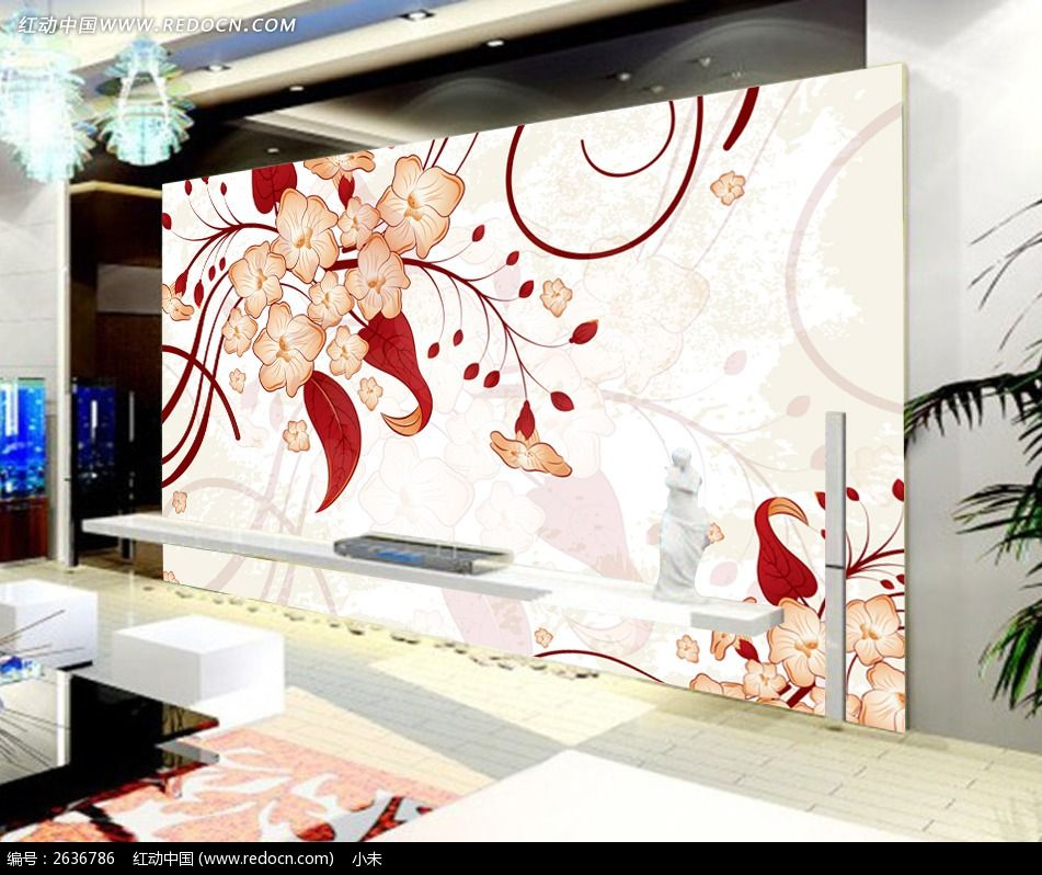 标签:电视背景墙 壁画 装饰画 质感花朵 金叶子 抽象 背景墙 电视墙 形象墙 欧式风格 简约 现代 温馨 高雅 高贵 浪漫 时尚 墙纸 壁纸 客厅 衣柜 卧室 书房 墙贴 高清 玫瑰花 浪漫