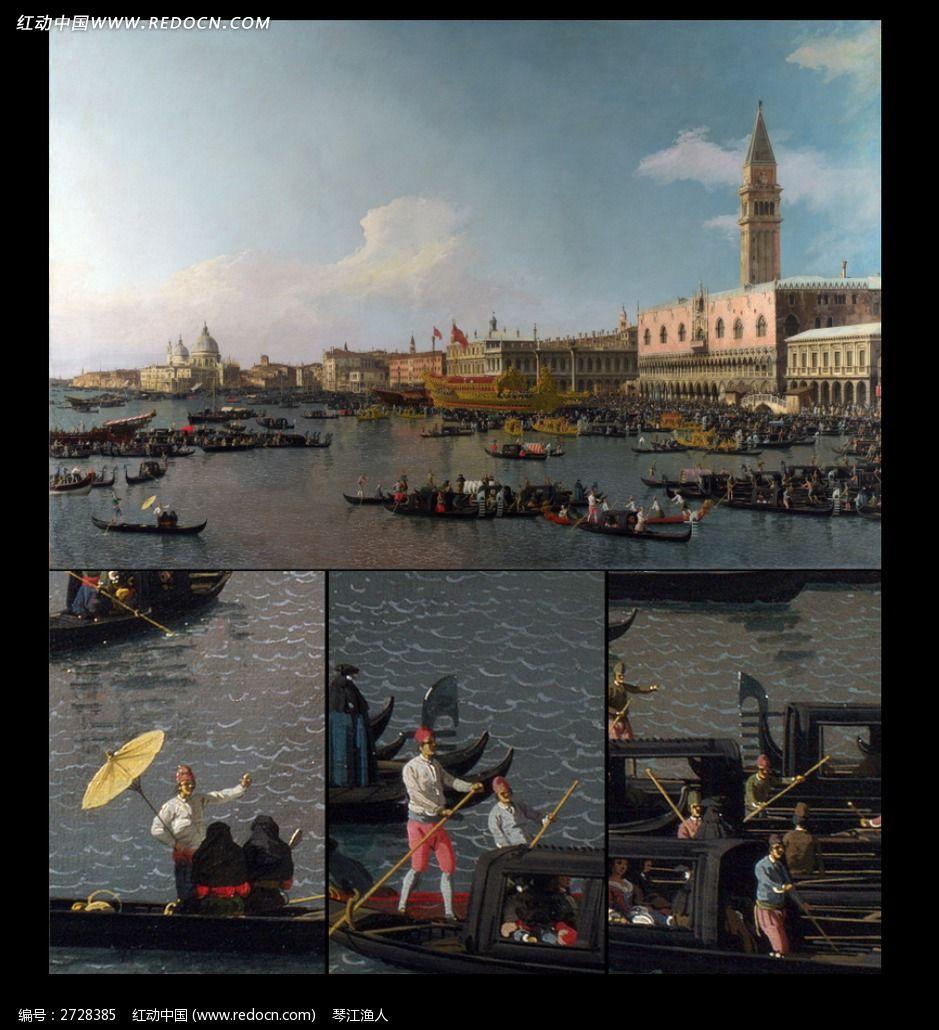 宫廷油画 装饰画 欧式 超高清 宫廷油画 贵妇 电子稿 欧洲 高