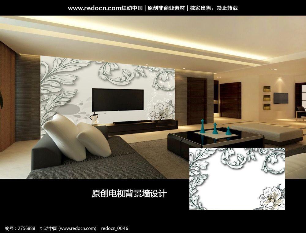 背景墙 室内装饰图片 装饰画 装饰图片 墙纸 壁画 壁画 电视背景墙