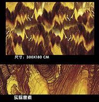 9款 大理石花纹客厅背景墙 (tif合层)素材下载