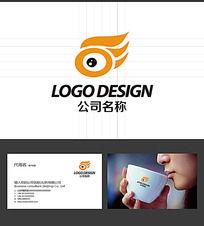 网站LOGO标志设计
