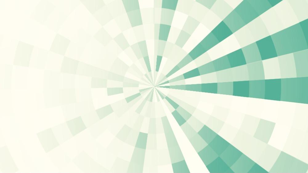 原创设计稿 视频素材/片头片尾/ae模板 动态|特效|背景视频 放射彩条