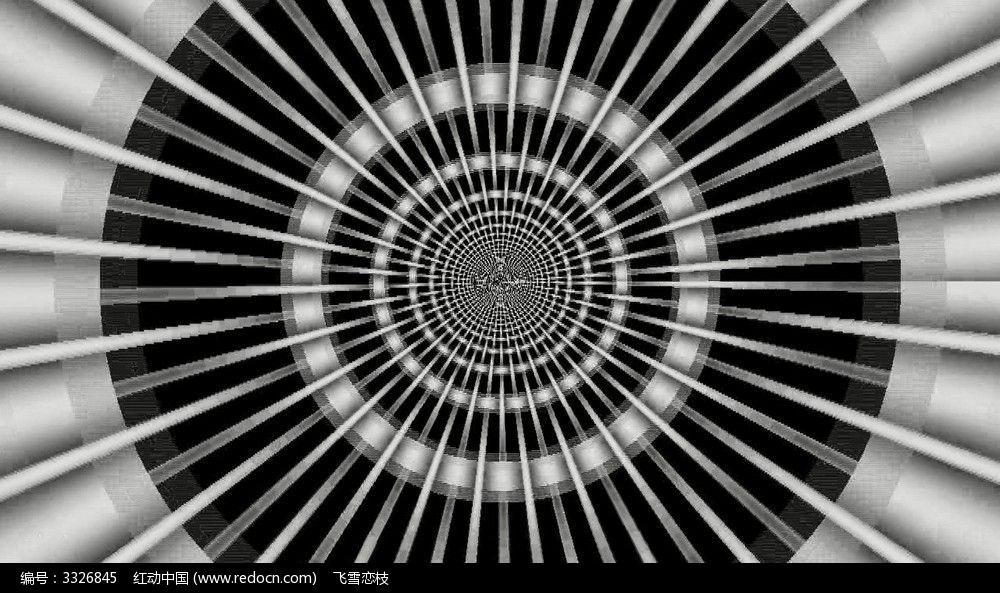 红动网提供动态|特效|背景视频精品原创素材下载,您当前访问作品主题是黑白灰色圆圈隧道动态视频背景下载,编号是3326845,文件格式是mpg,您下载的是一个压缩包文件,请解压后再使用设计软件打开,色彩模式是RGB,,成品尺寸是1024x768像素高清,素材大小 是16.79 MB,如果您喜欢本作品,请使用上方的分享功能,分享给您的朋友,可以给他们的设计工作带来便利。