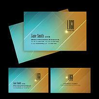 高大上图片_高大上设计素材书的海报设计说明图片