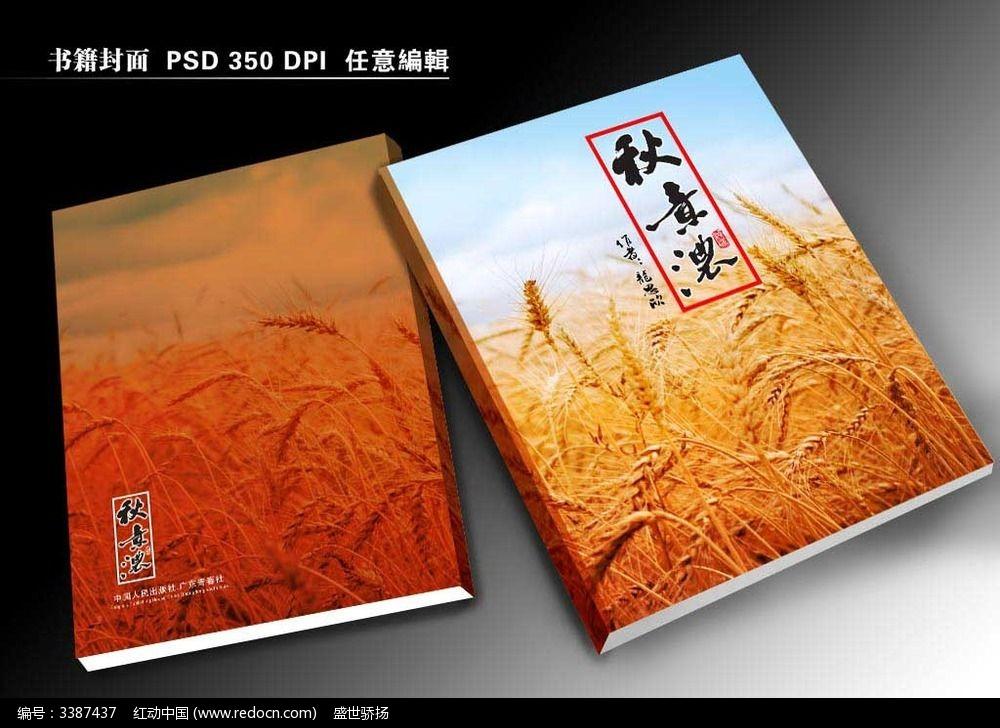 小说封面设计 书封面 教育书籍图片