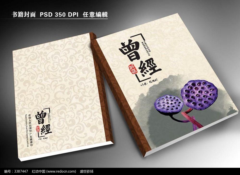 小说书籍封面_小说书籍封面设计图片