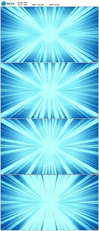 :放射线防护led灯箱电路图资料