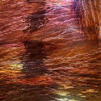 岩石肌理背景图案印花图案 TIF