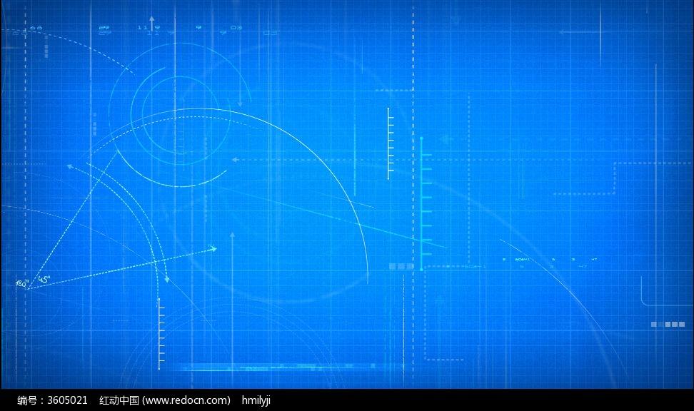 视频背景_快速的计算函数视频背景