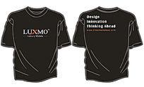 公司T恤衣服印字图案