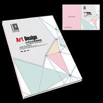 《数学辅导书封面设计》源文件需要 20 红币,下载请先登陆图片