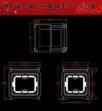 纸雕图纸图片_纸雕平面设计素材中平面em图片