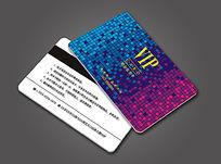 KTV娱乐VIP卡