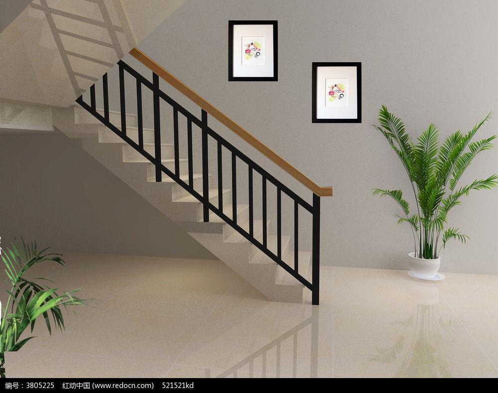幼儿园楼梯间区角环境创设图片