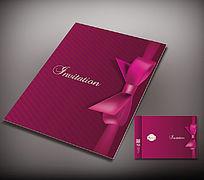 礼品产品画册封面图片