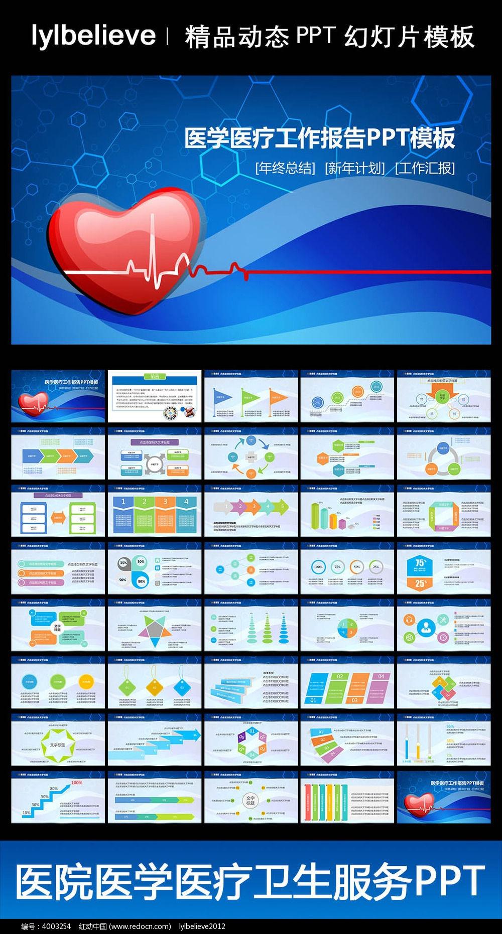 标签:医学ppt模板 医学类ppt模板 医疗ppt模板 医学护理ppt模板