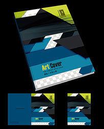 软件教程书籍封面设计