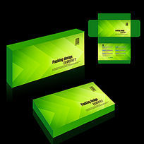 14款 产品包装设计PSD下载