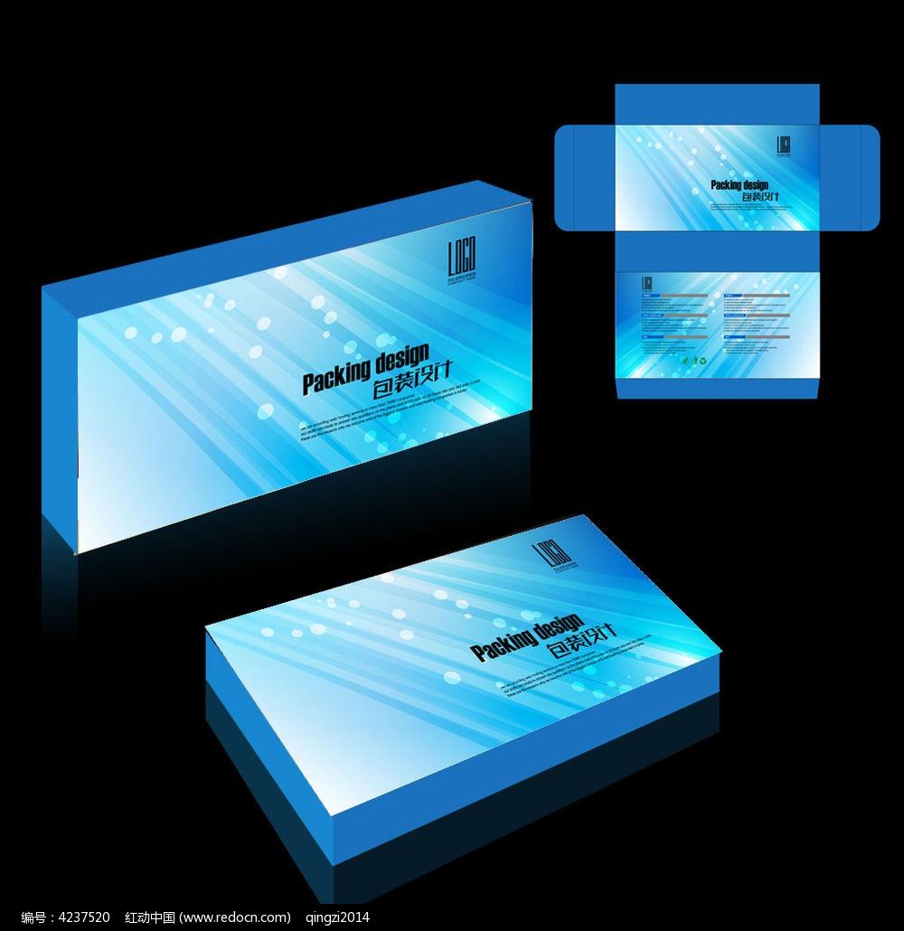 标签:食品类包装设计