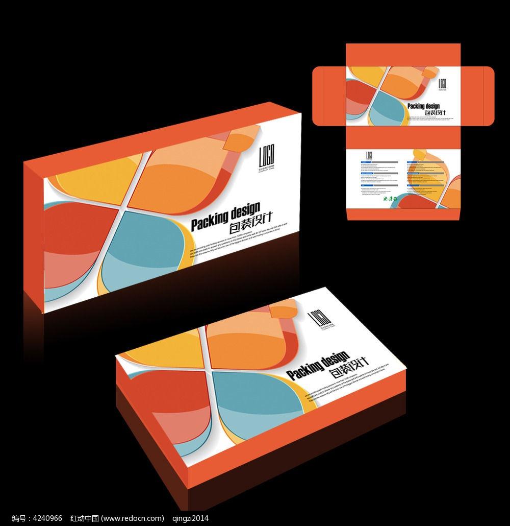 标签:玩具类包装设计 包装盒 飞机盒 天地盒 包装设计 纸盒