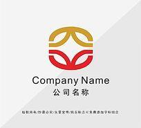 公司企业LOGO设计