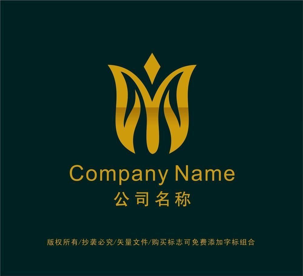 �zf���%���y`m���_字母m标志 y标志