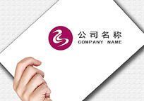 旅游logo