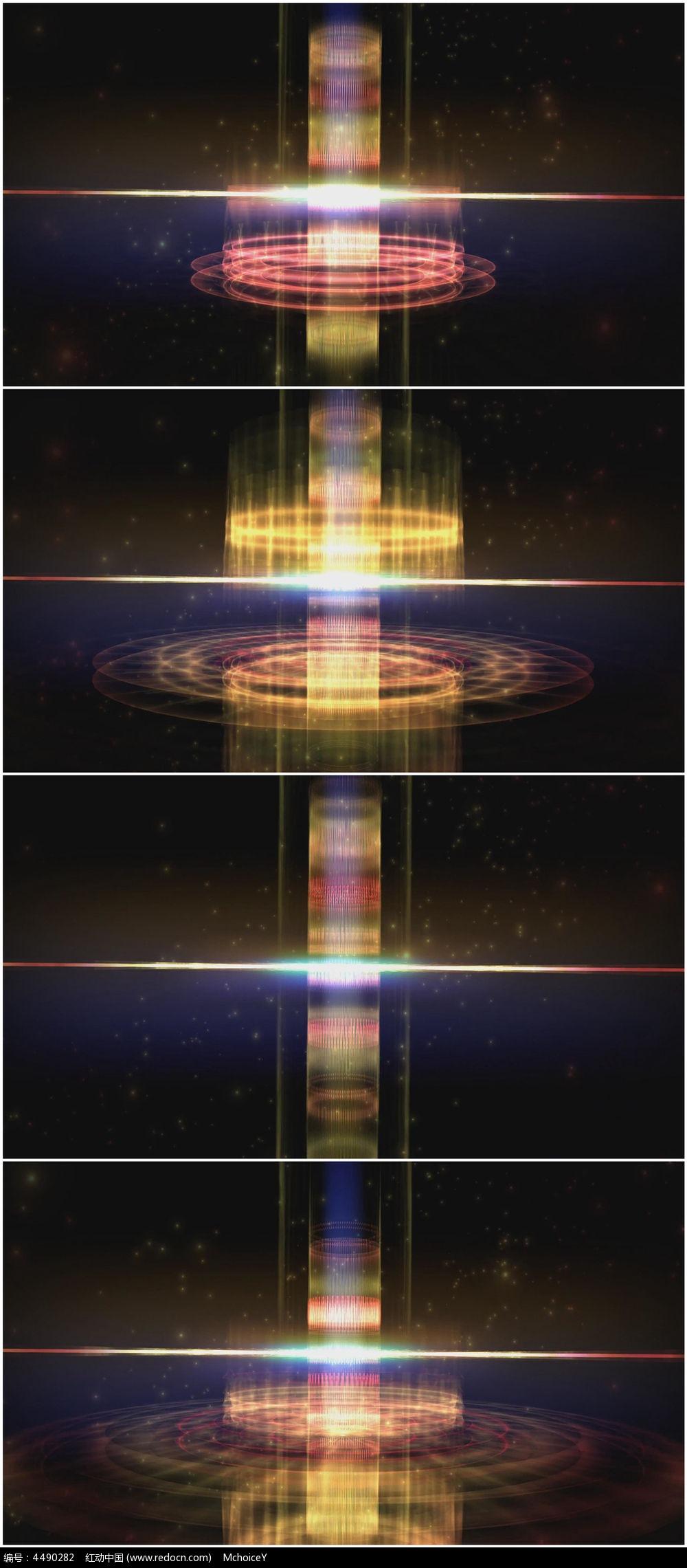 WWW_VVV_NETMOVLI_2k粒子光柱舞台  mov