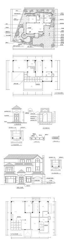 屋顶钢结构3d设计图纸