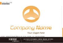汽车logo标志