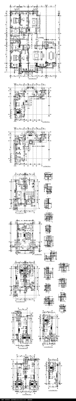 电路 电路图 电子 工程图 平面图 原理图 920_4830 竖版 竖屏
