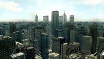 现代都市视频素材