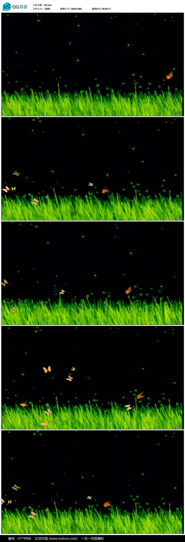标签:卡通背景视频 卡通动画 动漫 月亮 星星 云朵 纸船 鲤鱼 波浪 大海 卡通海洋 六一儿童节 LED视频背景 舞台 儿童表演演出背景素材 晚会 梦幻 童话 宝宝生日 AE素材 卡通小火车动画 动画卡通图片 动画卡通