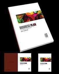 医疗医学学术书籍封面设计