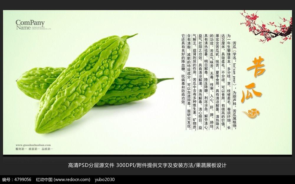 【蔬菜企业标语图片大全】