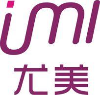 商业logo