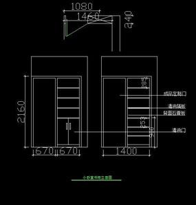 电路 电路图 电子 设计 素材 原理图 285_298