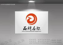 标志设计|logo设计