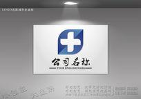 医疗仪器logo 医疗科技logo
