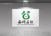 公标志 公logo 凤凰标志 CDR