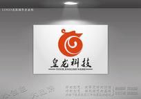 盘龙logo素材 盘龙logo 吉祥龙logo