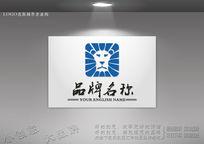 雄狮标志 中国雄狮标志