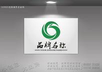 独特凤凰logo矢量源文件出售