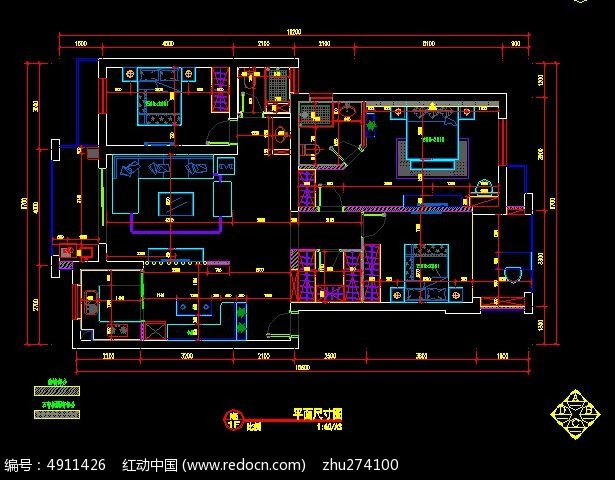 户型标准平面图图纸图纸lpg2000-喷雾离心干燥塔cad尺寸图片