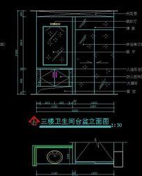 图纸二层图纸存在别墅_CAD平面图片素材cad显示字体布置不图片