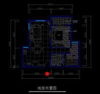砌墙图_CAD图纸图片素材cad初始化无法adlm图片