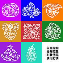 形状古典幼师图片_传统古典传统设计素材形状想改平面设计图片